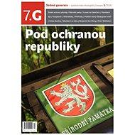 Sedmá generace - 5/2018 - Elektronický časopis