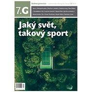 Sedmá generace - 2/2019 - Elektronický časopis