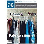 Sedmá generace - 3/2019 - Elektronický časopis
