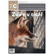 Sedmá generace - 4/2019 - Elektronický časopis