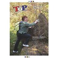 ToP (tlumočení-překlad) - Elektronický časopis