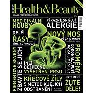 Health&Beauty - podzim 2014 - Elektronický časopis