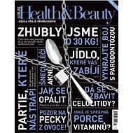 Health&Beauty - léto 2014 - Elektronický časopis