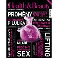 Health&Beauty - zima 2013 - Elektronický časopis