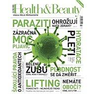 Health&Beauty - podzim 2013 - Elektronický časopis