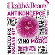 Health&Beauty - léto 2013 - Elektronický časopis