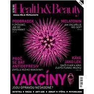 Health&Beauty - zima 2012 - Elektronický časopis