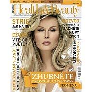 Health&Beauty - zima 2014 - Elektronický časopis