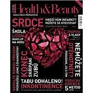 Health&Beauty - jaro 2015 - Elektronický časopis