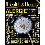 Health&Beauty - léto 2015 - Elektronický časopis