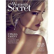 Women´s Secret (Health&Beauty, léto 2015) - Příloha