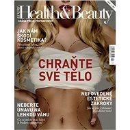 Health&Beauty - podzim 2015 - Elektronický časopis