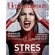 Health&Beauty - zima 2015 - Elektronický časopis