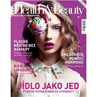 Health&Beauty - léto 2016 - Elektronický časopis