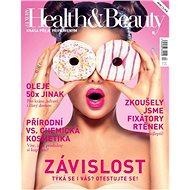 Health&Beauty - podzim 2016 - Elektronický časopis