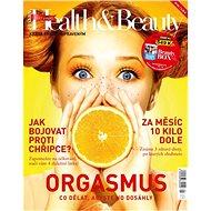 Health&Beauty - zima 2016 - Elektronický časopis