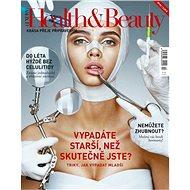 Health&Beauty - jaro 2017 - Elektronický časopis