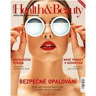 Health&Beauty - léto 2017 - Elektronický časopis