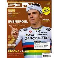 53x11 - Digital Magazine
