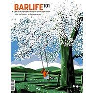 BARLIFE - Digital Magazine