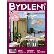 Bydlení - Elektronický časopis