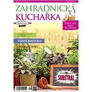 Zahradnická kuchařka - 2/2015 - Elektronický časopis