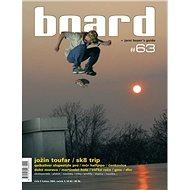 Board - Board 63 - Elektronický časopis