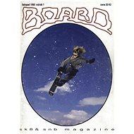 Board - Board 03 - Elektronický časopis