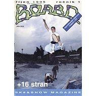 Board - Board 02 - Elektronický časopis