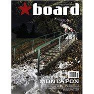 Board - Board 149 - Elektronický časopis