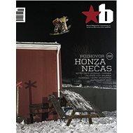 Board - Board 150 - Elektronický časopis
