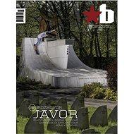 Board - Board 152 - Elektronický časopis