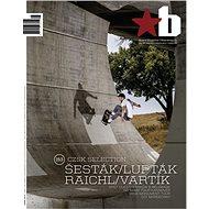 Board - Board 153 - Elektronický časopis