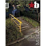Board - Board 159 - Elektronický časopis