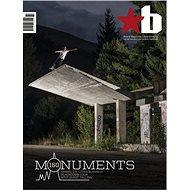 Board - Board 160 - Elektronický časopis