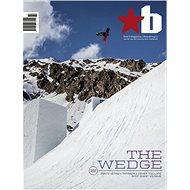 Board - Board 162 - Elektronický časopis