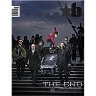 Board - Board 163 - Elektronický časopis