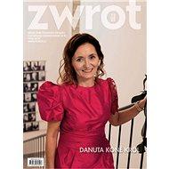Zwrot - Digital Magazine