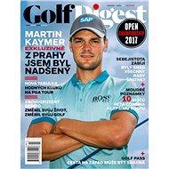 Golf Digest C&S - 7-8/2017 - Elektronický časopis