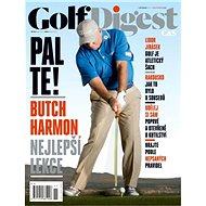Golf Digest C&S - 11/2017 - Elektronický časopis