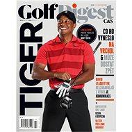 Golf Digest C&S - 1-2/2018 - Elektronický časopis