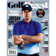 Golf Digest C&S - 7-8/2018 - Elektronický časopis