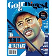 Golf Digest C&S - 02/2019 - Elektronický časopis