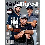 Golf Digest C&S - 3/2019 - Elektronický časopis