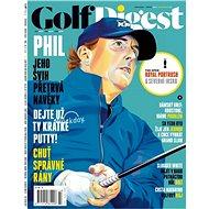 Golf Digest C&S - 7-8/2019 - Elektronický časopis