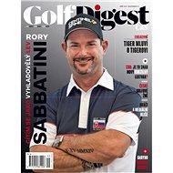 Golf Digest C&S - 09/2019 - Elektronický časopis