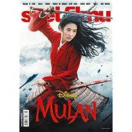 Svět filmu - Digital Magazine