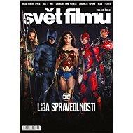 Svět filmu - 11/2017 - Elektronický časopis