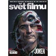 Svět filmu - 10/2019 - Elektronický časopis