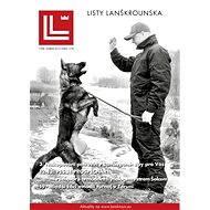 Listy Lanškrounska - Elektronický časopis